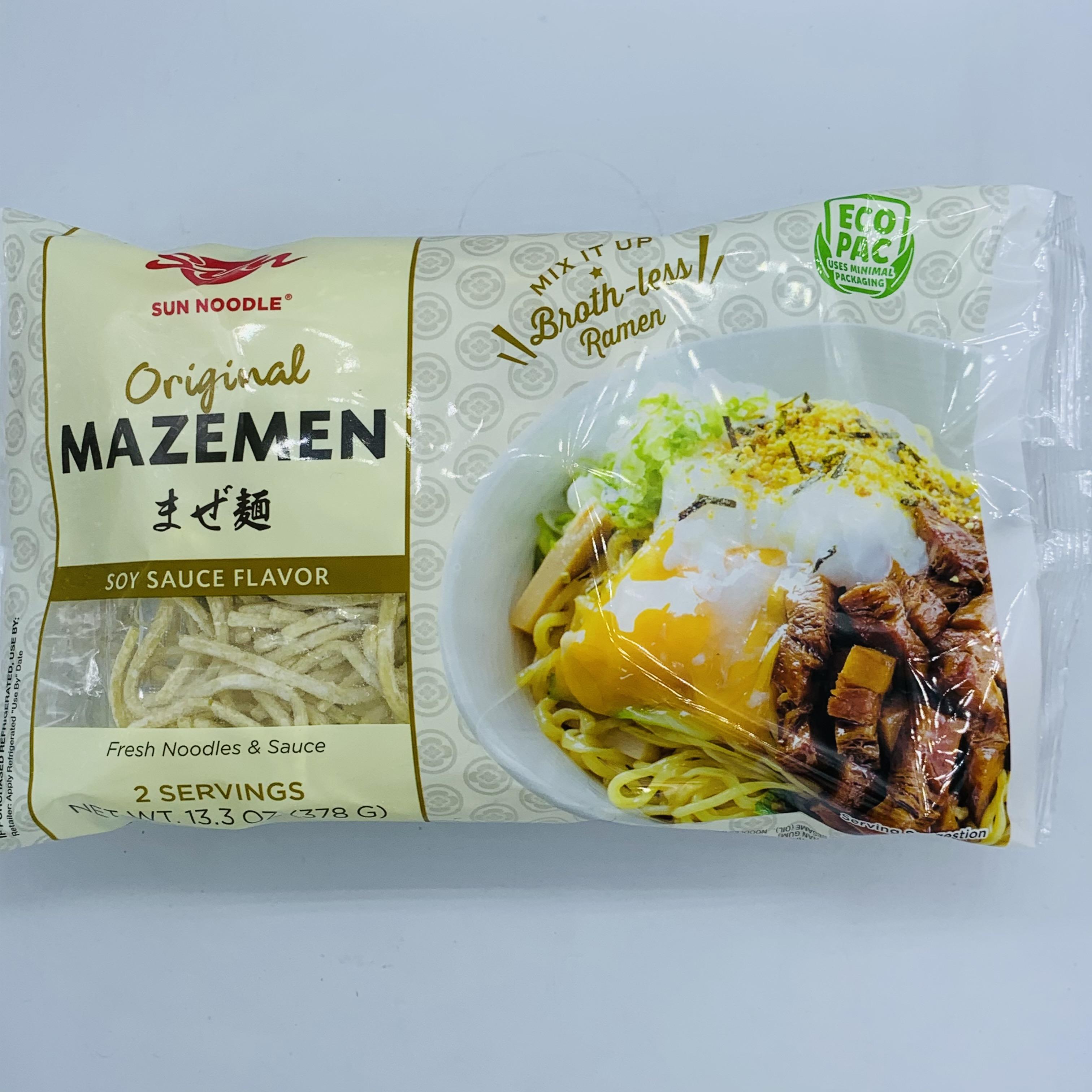 [Sun Noodle]