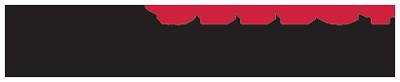 kagayaki-logo-english